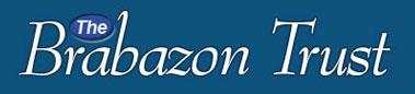 Brabazon Trust